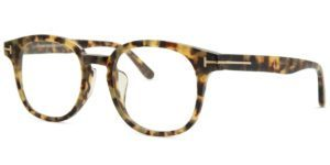 Tom Ford FT0399F Asian Fit 056