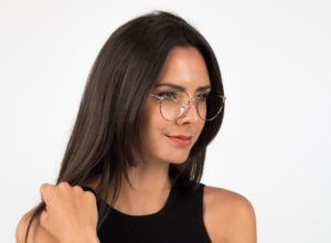 How Should Asian Glasses Fit